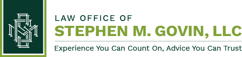 Law Office of Stephen M. Govin, LLC - Milwaukee Criminal Law Lawyer